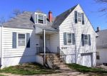 Foreclosed Home in Omaha 68104 6140 SPENCER ST - Property ID: 4137956