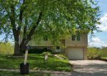 Foreclosed Home in Omaha 68104 6411 N 66TH ST - Property ID: 4137957