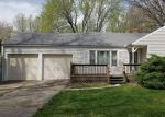 Foreclosed Home in Kansas City 64133 10812 E 58TH ST - Property ID: 4137965