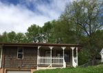 Foreclosed Home in Saint Joseph 64507 1902 S 22ND ST - Property ID: 4137971