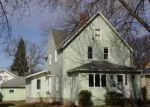 Foreclosed Home in Montevideo 56265 107 S 4TH ST - Property ID: 4137983