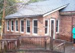 Foreclosed Home in Fair Haven 48023 9415 ARNOLD RD - Property ID: 4138000