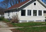 Foreclosed Home in Sturgis 49091 402 SUSAN ST - Property ID: 4138004