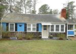 Foreclosed Home in South Dennis 2660 157 OLD BASS RIVER RD - Property ID: 4138015