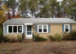 Foreclosed Home in West Yarmouth 2673 1 FILLMORE RD - Property ID: 4138017