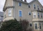 Foreclosed Home in Fall River 2720 44 MALVEY ST - Property ID: 4138019
