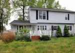 Foreclosed Home in Edgewater 21037 915 HILLSIDE AVE - Property ID: 4138020
