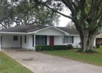 Foreclosed Home in Paradis 70080 108 CADOW ST - Property ID: 4138034