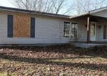 Foreclosed Home in Terre Haute 47802 2129 DILLMAN ST - Property ID: 4138046