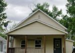Foreclosed Home in Ottawa 66067 118 S MAPLE ST - Property ID: 4138051