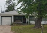 Foreclosed Home in Dodge City 67801 802 MINNEOLA RD - Property ID: 4138057