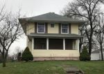 Foreclosed Home in Chariton 50049 429 S 8TH ST - Property ID: 4138064