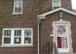 Foreclosed Home in Riverdale 60827 14321 S CLARK ST - Property ID: 4138082