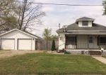 Foreclosed Home in Murphysboro 62966 1602 GRACE ST - Property ID: 4138114
