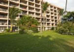 Foreclosed Home in Kihei 96753 2531 S KIHEI RD APT D110 - Property ID: 4138117