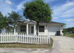 Foreclosed Home in Winter Garden 34787 633 EAST BAY CV - Property ID: 4138178