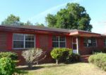 Foreclosed Home in Lakeland 33805 924 W 9TH ST - Property ID: 4138202