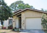 Foreclosed Home in Homosassa 34446 81 CHINABERRY CIR - Property ID: 4138207