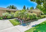 Foreclosed Home in Laguna Woods 92637 522 CALLE ARAGON UNIT B - Property ID: 4138210