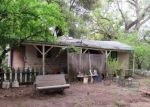 Foreclosed Home in Clearlake 95422 14166 VILLA WAY - Property ID: 4138232