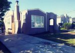 Foreclosed Home in Oakland 94605 2907 SEMINARY AVE - Property ID: 4138233