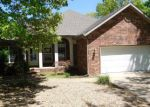 Foreclosed Home in Bella Vista 72715 3 EVELYNIA CIR - Property ID: 4138238