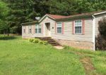 Foreclosed Home in Conway 72032 40 SPRING MEADOWS DR - Property ID: 4138239