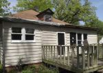 Foreclosed Home in Pine Bluff 71601 908 W 21ST AVE - Property ID: 4138240