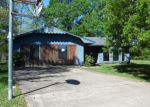 Foreclosed Home in Crossett 71635 130 FRISBY RD - Property ID: 4138243