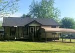 Foreclosed Home in Tuscaloosa 35404 4116 HIGHPOINT DR - Property ID: 4138261