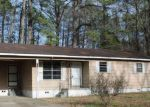 Foreclosed Home in Ashville 35953 15 ST CLAIR RD - Property ID: 4138274