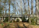 Foreclosed Home in Centreville 35042 139 1ST ST N - Property ID: 4138278
