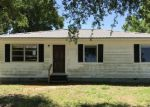 Foreclosed Home in Northport 35475 17649 HEMBREE RD - Property ID: 4138328