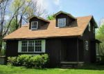 Foreclosed Home in Yellville 72687 357 MC 7095 - Property ID: 4138331