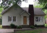 Foreclosed Home in Fort Smith 72904 1309 N 41ST ST - Property ID: 4138333