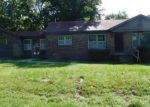 Foreclosed Home in North Little Rock 72116 2912 PLATEAU ST - Property ID: 4138336