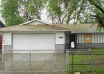 Foreclosed Home in North Highlands 95660 7112 WATT AVE - Property ID: 4138347