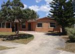 Foreclosed Home in Orlando 32811 2413 SPINGARN CT - Property ID: 4138380