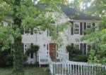 Foreclosed Home in Hiram 30141 349 INDIAN LAKE CT - Property ID: 4138398