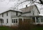Foreclosed Home in Bridport 5734 17 MARKET RD - Property ID: 4138438