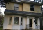 Foreclosed Home in South Bend 46616 1134 PORTAGE AVE - Property ID: 4138445
