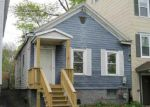Foreclosed Home in Rensselaer 12144 428 EAST ST - Property ID: 4138448