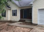 Foreclosed Home in Winder 30680 543 GREENVALLEY DR - Property ID: 4138492
