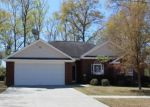 Foreclosed Home in Ellabell 31308 290 CREEKSIDE CIR - Property ID: 4138494