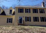 Foreclosed Home in Shirley 1464 49 GROTON RD - Property ID: 4138500