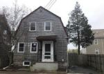 Foreclosed Home in New Bedford 2740 428 ELM ST - Property ID: 4138501