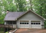 Foreclosed Home in Dawsonville 30534 134 BLUE RIDGE OVERLOOK - Property ID: 4138524