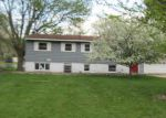 Foreclosed Home in Portage 49002 10529 CORA DR - Property ID: 4138533