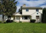 Foreclosed Home in Ortonville 48462 3158 BALDWIN RD - Property ID: 4138542