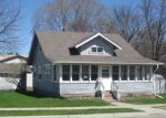 Foreclosed Home in Sauk Centre 56378 326 4TH ST S - Property ID: 4138544